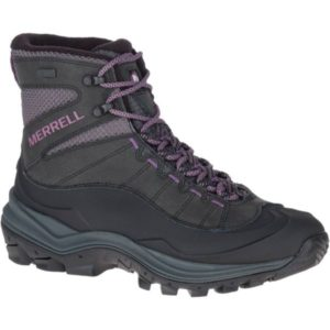 MERRELL THERMO CHILL SHELL WP WOMAN
